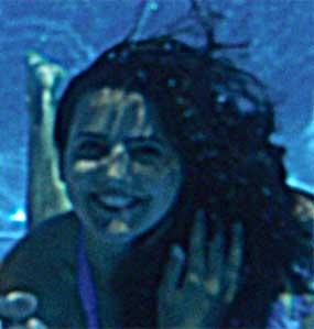 Débora Rubio (fabricada en 1985)