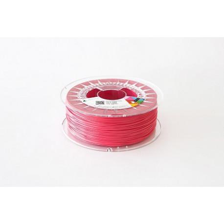 https://createc3d.com/shop/1019-thickbox_default/buy-smartfil-pla-175-coral-1kg-offer-price.jpg
