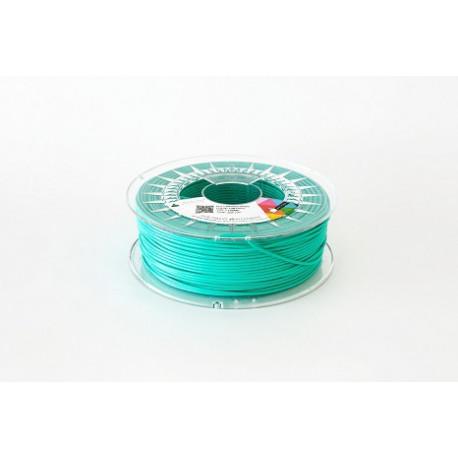 https://createc3d.com/shop/1024-thickbox_default/comprar-smartfil-pla-285-emerald-1kg-precio-oferta.jpg