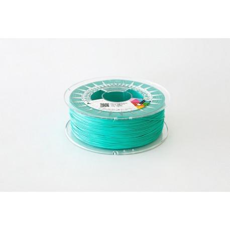https://createc3d.com/shop/1027-thickbox_default/comprar-smartfil-abs-175-emerald-1kg-precio-oferta.jpg