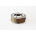 SMARTFIL PLA 1.75 GOLD 1KG