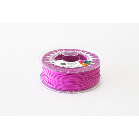 https://createc3d.com/shop/1050-thickbox_default/buy-smartfil-pla-285-hillier-lake-1kg-offer-price.jpg