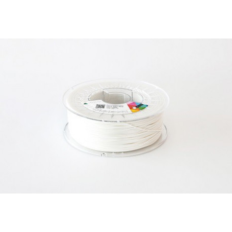 https://createc3d.com/shop/1062-thickbox_default/buy-smartfil-pla-175-ivory-white-1kg-offer-price.jpg