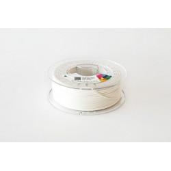 SMARTFIL PLA 2.85mm IVORY WHITE 1KG