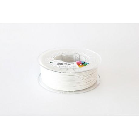 SMARTFIL ABS 1.75 IVORY WHITE 1KG