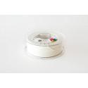 SMARTFIL ABS 2.85 IVORY WHITE 1KG