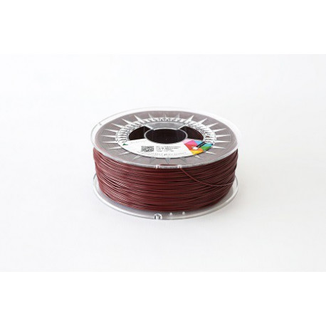 https://createc3d.com/shop/1087-thickbox_default/buy-smartfil-pla-175-mahogany-1kg-offer-price.jpg