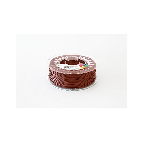 https://createc3d.com/shop/1090-thickbox_default/buy-smartfil-pla-285-mahogany-1kg-offer-price.jpg