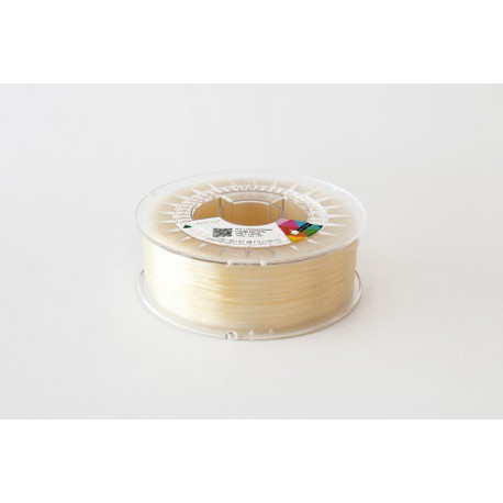 https://createc3d.com/shop/1099-thickbox_default/buy-smartfil-pla-175-natural-1kg-offer-price.jpg
