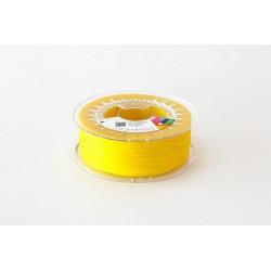 SMARTFIL PLA 1.75 ORINOCO 330gr - 1kg