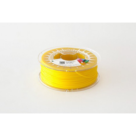 https://createc3d.com/shop/1114-thickbox_default/buy-smartfil-pla-175-orinoco-1kg-offer-price.jpg