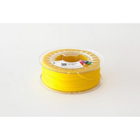 https://createc3d.com/shop/1114-thickbox_default/comprar-smartfil-pla-285-orinoco-1kg-precio-oferta.jpg