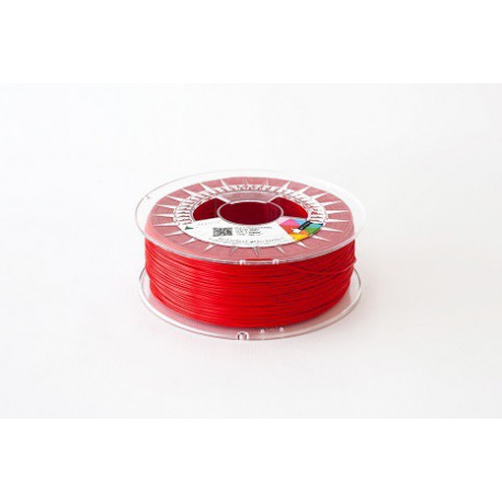https://createc3d.com/shop/1123-thickbox_default/buy-smartfil-pla-175-ruby-1kg-offer-price.jpg