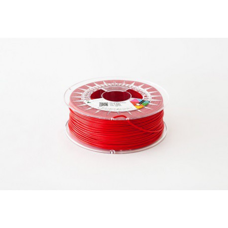 https://createc3d.com/shop/1126-thickbox_default/buy-smartfil-pla-285-ruby-1kg-offer-price.jpg