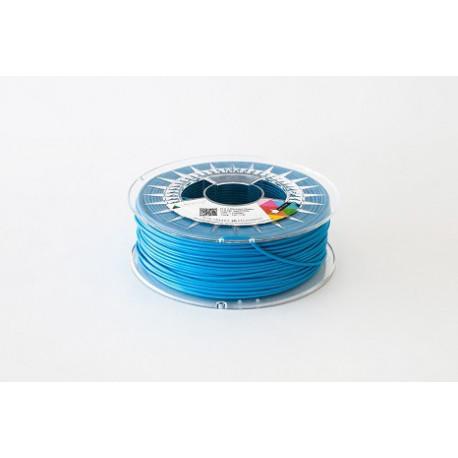 https://createc3d.com/shop/1146-thickbox_default/comprar-smartfil-abs-285-sapphire-1kg-precio-oferta.jpg