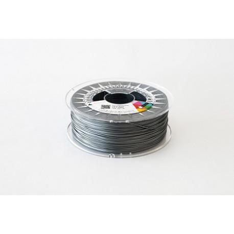https://createc3d.com/shop/1155-thickbox_default/buy-smartfil-abs-175-silver-1kg-offer-price.jpg