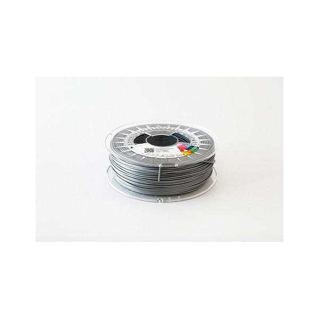 SMARTFIL ABS 2.85mm SILVER 1KG