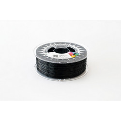 SMARTFIL PLA 1.75 TRUE BLACK 1KG