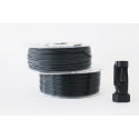 SMARTFIL PLA 2.85 TRUE BLACK 1KG