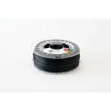 SMARTFIL ABS 2.85 TRUE BLACK 1KG