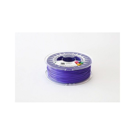 https://createc3d.com/shop/1195-thickbox_default/buy-smartfil-pla-285-wisteria-1kg-offer-price.jpg