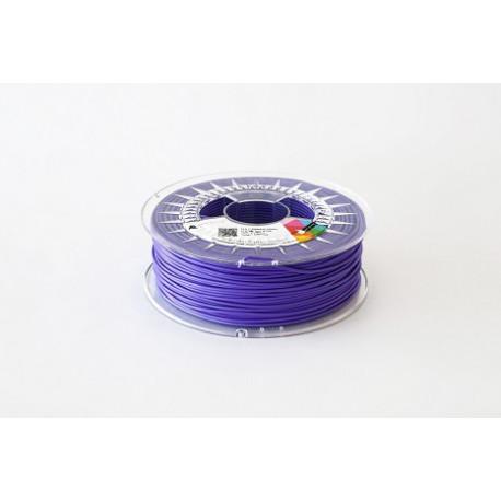https://createc3d.com/shop/1195-thickbox_default/comprar-smartfil-pla-285-wisteria-1kg-precio-oferta.jpg