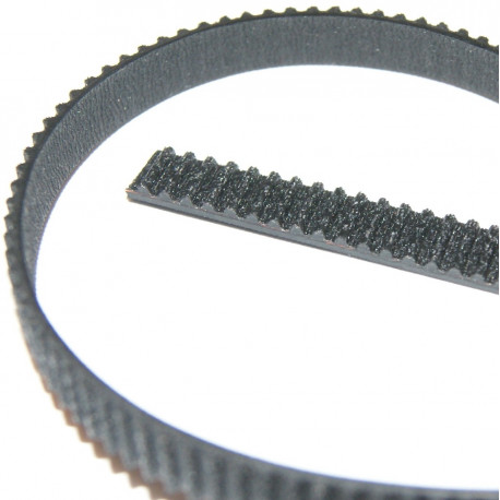 Correa GT2 - 6mm