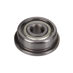 F623ZZ Ball Bearing