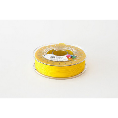 https://createc3d.com/shop/1226-thickbox_default/flexible-yellow-orinoco175mm-buy-offer.jpg