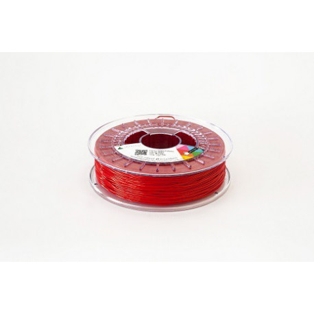 FLEXIBLE RUBY 1,75mm 750-330gr