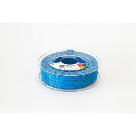 https://createc3d.com/shop/1229-thickbox_default/flexible-azul-sapphire-175mm-comprar-oferta.jpg