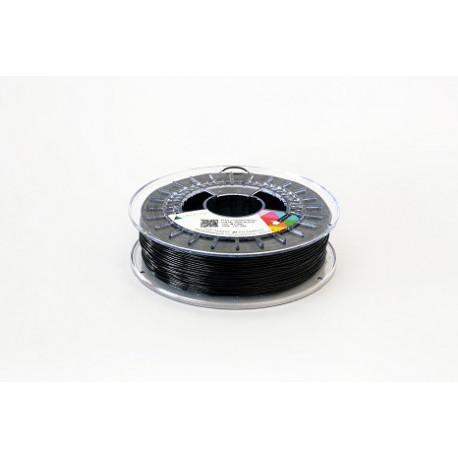 FLEXIBLE TRUE BLACK 1,75mm 330-750gr