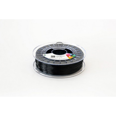 https://createc3d.com/shop/1230-thickbox_default/flexible-black-true-black-175mm-buy-offer.jpg
