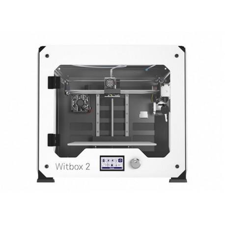 https://createc3d.com/shop/1241-thickbox_default/buy-bq-witbox-2-best-price-offer.jpg