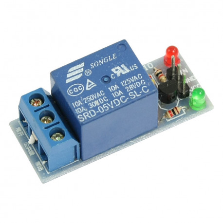 https://createc3d.com/shop/1244-thickbox_default/buy-relay-module-5v-arduino-compatible-1-channel-price-offer.jpg