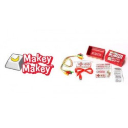 Makey Makey Kit original v1.2