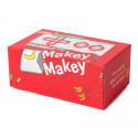 Makey Makey Kit original v1.2