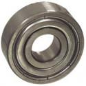 626zz bearing