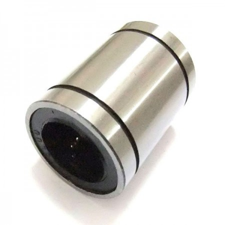LM10UU bearing