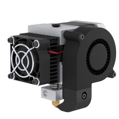 Extrusion kit Heatcore DDG BQ