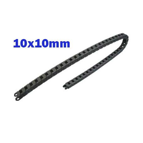 https://createc3d.com/shop/1391-thickbox_default/buy-cable-drag-chain-wire-carrier-10x10mm-price-offer.jpg