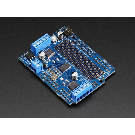 https://createc3d.com/shop/1392-thickbox_default/buy-adafruit-motorstepperservo-shield-for-arduino-v2-kit-v23-price-offer.jpg