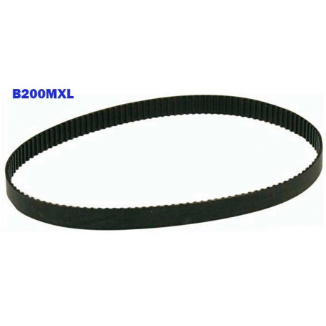 https://createc3d.com/shop/1397-thickbox_default/buy-b200mxl-timing-belt-200-teeth-belt-width-6mm-length-4064mm-rubber-ribbed-belt-price-offer.jpg