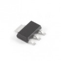5V Regulator Module (AMS1117-5.0V) SOT-223