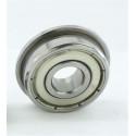 F624ZZ Ball Bearing