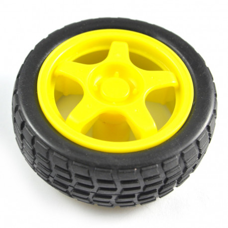 https://createc3d.com/shop/1484-thickbox_default/buy-smart-car-model-plastic-robot-tire-wheel-price-offer.jpg