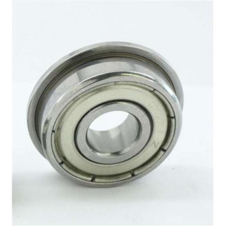 F604ZZ Ball Bearing