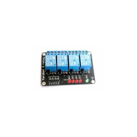 https://createc3d.com/shop/1512-thickbox_default/4-channel-relay-module-without-light-coupling-5v.jpg