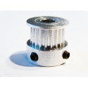 GT2 Pulley 5mm