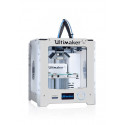 Impresora 3D Ultimaker 2 Go